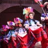 Ballet Folklorico Quetzalcoatl Kicks-Off Holiday Season