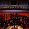 Chicago Sinfonietta, Redmoon y Conductora Brasileña Celebran el Día de los Muertos