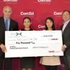 ComEd Revela Finalistas en Concurso de Innovación Estudiantil