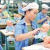 Behind the Making of Toys in China