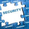 Octubre es el Mes Nacional de Concientización en Seguridad Cibernética