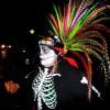 Embracing Dia de los Muertos Celebrations