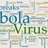 Illinois Department of Public Health Director Issues Statement on Ebola