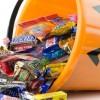 Trucos para un Halloween Bueno para los Dientes