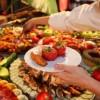 ¿Porqué Son los Días de Fiesta Peligrosos para Nuestra Salud?