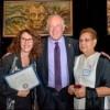 El Gobernador Quinn Saluda a los Líderes Latinos