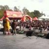 McDonalds Participa en la Carrera Step Out Walk de ADA