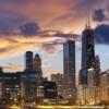 Chicago Lanza Metro Chicago Exports