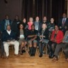 "NHS Honors Nine Individuals as ""Neighborhood Heroes"""