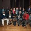 """NHS Honors Nine Individuals as """"Neighborhood Heroes"""""""