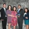 NLEI Celebra a Nuevos Líderes con Recepción Anual del Mes de la Herencia Hisipana