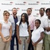 Ombudsman Chicago Celebrates South Side Grand Opening