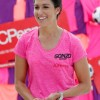 Soccer Legend Shares Inspiring Message to Young Girls