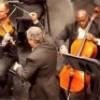 Chicago Sinfonietta, Redmoon, and Brazilian Conductor Celebrate Día de los Muertos