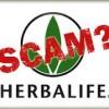 El Concilio del Barrio de Brighton Park Lanza El Programa de Identificación de Víctimas de Herbalife en Illinois