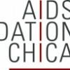 La Coalición del VIH/SIDA Pide la Ampliación del PrEP; La Fundación del SIDA Dirije a Nivel Local