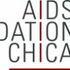 HIV/AIDS Coalition Calls for Scale-up of PrEP; AIDS Foundation of Chicago Leads :ocally