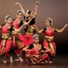 Foro Internacional de Danza en Chicago
