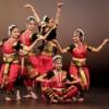 Annual Chicago International Dance Forum Underway