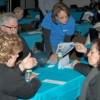 Ferias de Salud Gratuitas de Blue Cross & Blue Shield of Illinois