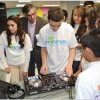 Afiliación de Comcast y Boys & Girls Clubs