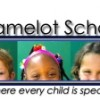 Camelot Opens Two More Accelerated High Schools in Chicago