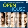 Prospective Students Invited to Open Houses at City Colleges of Chicago