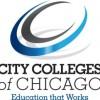 Presuntos Estudiantes Invitados a Puertas Abiertas en los Colegios de la Ciudad de Chicago