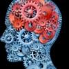 ¿Puede el Trauma Promover la Creatividad?