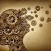 Can Trauma Spur Creativity?