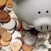 Taller Financiero para Empresarias