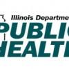 IDPH Announces Worker Advisory Board