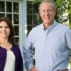 Rauner-Sanguinetti Announce Transition Website