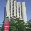 El Centro Médico Presence Saints Mary and Elizabeth Obtiene una 'A' en Seguridad por Segunda Vez en el 2014
