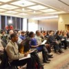 "UIC Hosts ""Inequality"" Discussion"