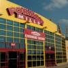 Forman Mills Nueva Super Tienda en Burbank es Fuente de Ahorro para los Compradores Navideños