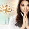 "Andrea Navedo talks ""Jane the Virgin"""