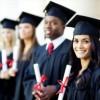CPS se Asocia con Universidades y Colegios para Aumentar el Indice de Finalización para los Graduados de CPS
