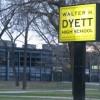 CPS Comunica una Solicitud de Propuesta para el Sitio de la Actual Secundaria Dyett