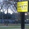 CPS Releases RFP for Current Dyett High School Site