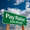 Aumento de Salario