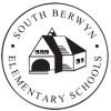 Nueva Directora de Comunicaciones del Distrito Escolar 100 de  Berwyn