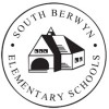Berwyn South School District 100 Introduces New Director of Communications