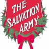 Salvation Army Distribuye Regalos Navideños en todo Chicago