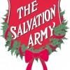 Salvation Army Distribuye Regalos Navideños en todo Chicago