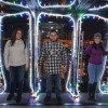 360 CHICAGO Makes the Holiday Season One to Remember