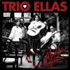 Una Noche con el Trio Ellas
