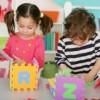 La Ciudad Recibe Fondos para Programación de Educación Infantil Temprana