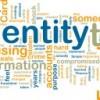 Illinois Ten Worst State for ID Theft