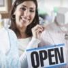 Nueva Oportunidad de Crecimiento para Negocios de Mujeres Latinas